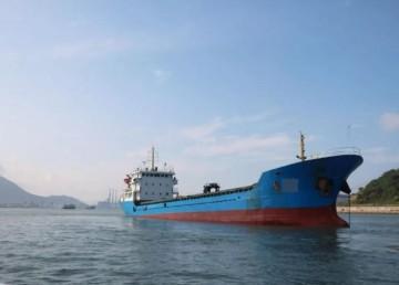 防城港到surabaya26000吨租船合同