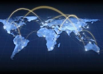 重磅!全球最大航运电商INTTRA被收购!