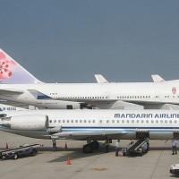 深圳-中国到伦敦-英国空运运价