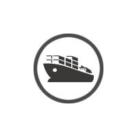 船务代理服务