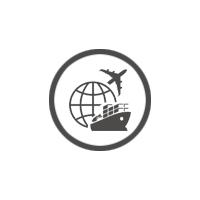 海运/空运/进出口服务