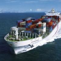 大连-中国到阿尔及尔-阿尔及利亚整箱运价