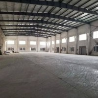 上海仓库出租|上海短期仓储物流|上海小型仓库出租价格