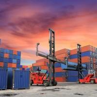 青岛-中国到西哈努克-柬埔寨整箱运价