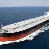 天津到伊兹米特港散货,寻找散杂船