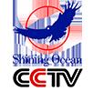 深圳市海光国际物流有限公司