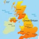 中英航线圈