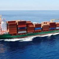 厦门-中国到海防-越南整箱运价