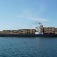 上海-中国到海防-越南整箱运价