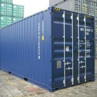 青岛-中国到南非-开普敦整箱运价