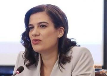 岛国塞浦路斯凭啥成为欧洲海事强国?